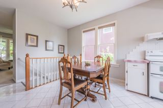 Photo 4: 3880 GEORGIA Street in Burnaby: Willingdon Heights House for sale (Burnaby North)  : MLS®# R2462777