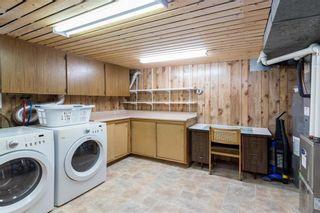 Photo 29: 212 Hindley Avenue in Winnipeg: St Vital Residential for sale (2D)  : MLS®# 202112857