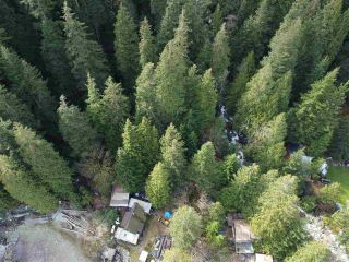 Photo 5: Lot 7 COLDWELL Beach in North Vancouver: Indian Arm House for sale : MLS®# R2559011