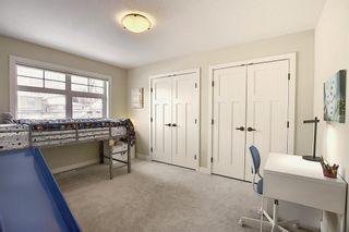 Photo 25: 309 26 Avenue NE in Calgary: Tuxedo Park Semi Detached for sale : MLS®# A1070057