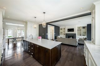 Photo 9: 1143 COTTONWOOD Avenue in Coquitlam: Central Coquitlam House for sale : MLS®# R2590324