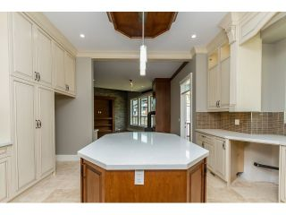 """Photo 11: 3415 DEVONSHIRE Avenue in Coquitlam: Burke Mountain House for sale in """"BURKE MOUNTAIN"""" : MLS®# V1129186"""