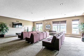 Photo 19: 43 43 Inglewood Park SE in Calgary: Inglewood Apartment for sale : MLS®# A1129825