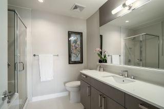 """Photo 14: 611 10033 RIVER Drive in Richmond: Bridgeport RI Condo for sale in """"Parc Riveria"""" : MLS®# R2246811"""