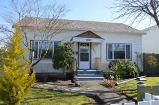 Photo 1: 3965 Anderson Ave in : PA Port Alberni House for sale (Port Alberni)  : MLS®# 869857