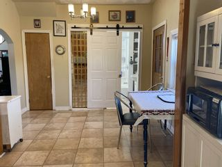 Photo 8: 33 Station Road in Hopewell: 108-Rural Pictou County Residential for sale (Northern Region)  : MLS®# 202104637