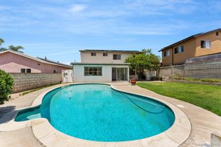 Photo 15: SAN DIEGO House for sale : 4 bedrooms : 4095 Daves Way
