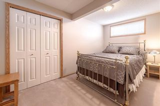 Photo 44: 278 COVENTRY Court NE in Calgary: Coventry Hills Detached for sale : MLS®# C4219338
