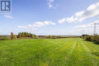 Photo 11: 305 Route 940 in Upper Sackville: Vacant Land for sale : MLS®# M138970