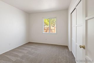 Photo 42: CLAIREMONT Property for sale: 4940-42 Jumano Ave in San Diego