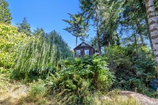 Photo 24: 1994 Gillespie Rd in : Sk 17 Mile House for sale (Sooke)  : MLS®# 850902