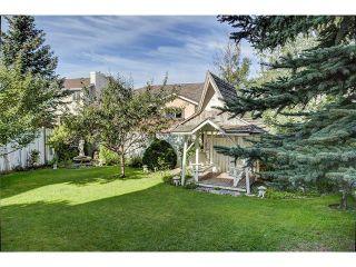 Photo 35: 107 CORAL KEYS Green NE in Calgary: Coral Springs House for sale : MLS®# C4078748