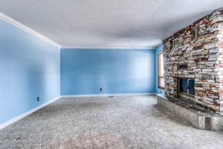 Photo 9: 345 Whitney Crescent SE in Calgary: Willow Park Detached for sale : MLS®# A1061580