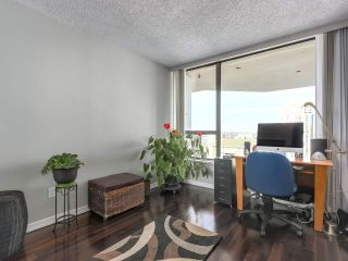 """Photo 14: 2102 2041 BELLWOOD Avenue in Burnaby: Brentwood Park Condo for sale in """"Anola Place"""" (Burnaby North)  : MLS®# R2212223"""