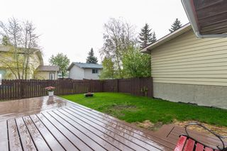 Photo 29: 132 Pineland Place NE in Calgary: Pineridge Detached for sale : MLS®# A1110576