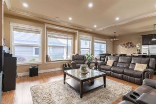 Photo 15: 5978 131A Street in Surrey: Panorama Ridge House for sale : MLS®# R2576432