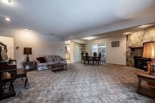 Photo 20: 2409 26 Avenue: Nanton Detached for sale : MLS®# A1059637