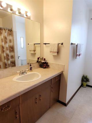 Photo 19: 5704 42 Avenue: Camrose Detached for sale : MLS®# A1138274