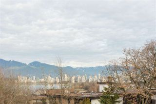 Photo 22: 301 1725 BALSAM Street in Vancouver: Kitsilano Condo for sale (Vancouver West)  : MLS®# R2530301