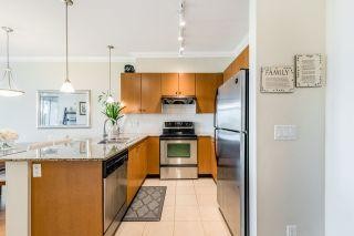 Photo 5: 304 15385 101A Avenue in Surrey: Guildford Condo for sale (North Surrey)  : MLS®# R2554123