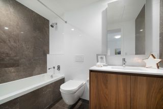 """Photo 25: 103 7428 ALBERTA Street in Vancouver: South Cambie Condo for sale in """"BELPARK BY INTRACORP"""" (Vancouver West)  : MLS®# R2625633"""