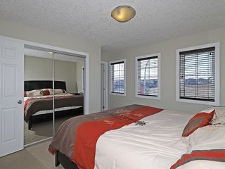 Photo 19: 223 EVANSTON Way NW in Calgary: Evanston House for sale : MLS®# C4178765