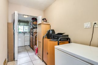 Photo 16: 931 RAYMOND Avenue in Port Coquitlam: Lincoln Park PQ House for sale : MLS®# R2622296