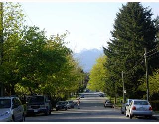 Photo 9: 102 5663 INMAN Avenue in Burnaby: Central Park BS Condo for sale (Burnaby South)  : MLS®# V744680