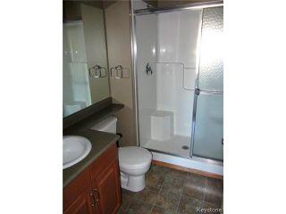 Photo 17: 43 Langdale Way in WINNIPEG: Fort Garry / Whyte Ridge / St Norbert Residential for sale (South Winnipeg)  : MLS®# 1500041