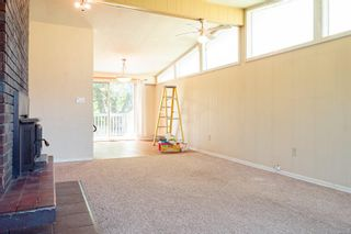 Photo 9: 1711 Fitzgerald Ave in : CV Courtenay City House for sale (Comox Valley)  : MLS®# 873298
