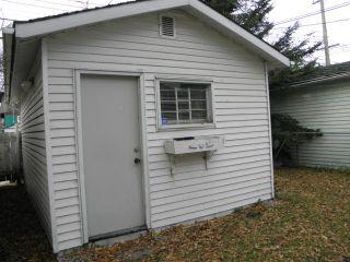 Photo 14: 794 Ashburn Street in WINNIPEG: West End / Wolseley Residential for sale (West Winnipeg)  : MLS®# 1221260