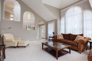 Photo 6: 3500 RIVER Road in Richmond: Terra Nova House for sale : MLS®# R2225760