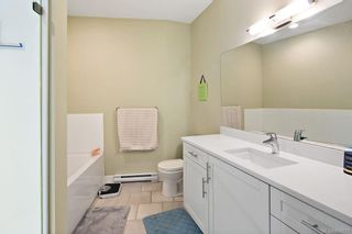 Photo 17: 6 2321 Island View Rd in : CS Island View Row/Townhouse for sale (Central Saanich)  : MLS®# 868671