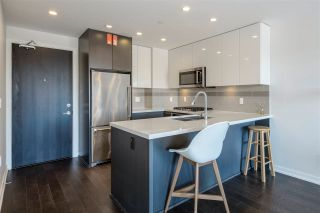 """Photo 6: 306 7008 RIVER Parkway in Richmond: Brighouse Condo for sale in """"RIVA 3"""" : MLS®# R2568429"""