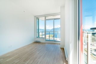 """Photo 11: PH9 955 E HASTINGS Street in Vancouver: Strathcona Condo for sale in """"Strathcona Village"""" (Vancouver East)  : MLS®# R2617989"""