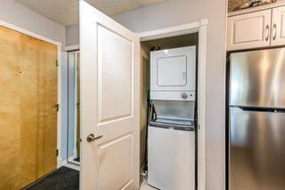 Photo 31: 301 17404 64 Avenue NW in Edmonton: Zone 20 Condo for sale : MLS®# E4245502