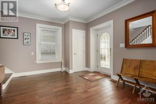 Photo 3: 11 UNION STREET N in Almonte: House for sale : MLS®# 1258083