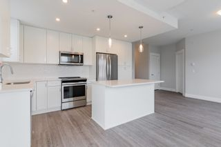 """Photo 11: 4501 2180 KELLY Avenue in Port Coquitlam: Central Pt Coquitlam Condo for sale in """"Montrose Square"""" : MLS®# R2615326"""