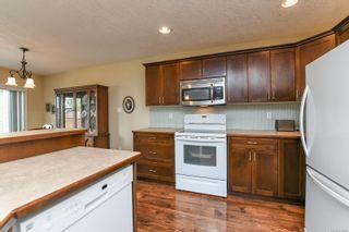 Photo 14: 805 Grumman Pl in : CV Comox (Town of) House for sale (Comox Valley)  : MLS®# 875604