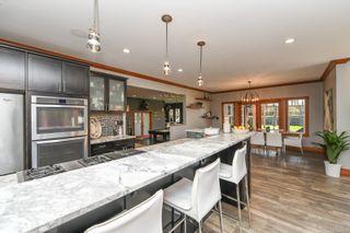 Photo 30: 4158 Marsden Rd in : CV Courtenay West House for sale (Comox Valley)  : MLS®# 883219