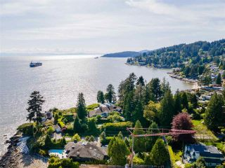 Photo 20: 3051 PROCTER Avenue in West Vancouver: Altamont House for sale : MLS®# R2617694