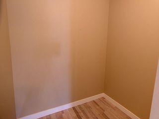 Photo 14: 257 Lancaster Terrace in Edmonton: Zone 27 Townhouse for sale : MLS®# E4256171