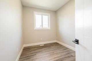 Photo 25: 10332 159 Street in Edmonton: Zone 21 House Half Duplex for sale : MLS®# E4239097