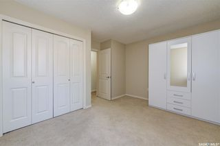 Photo 18: 106 258 Pinehouse Place in Saskatoon: Lawson Heights Residential for sale : MLS®# SK870860