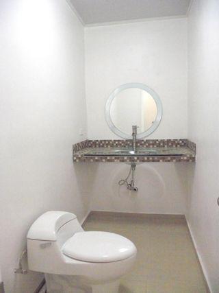 Photo 13: House near Coronado only $149,900