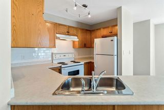 Photo 13: 202 612 19 Street SE: High River Apartment for sale : MLS®# A1047486