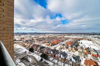 Photo 29: 1415 8 Mondeo Drive in Toronto: Dorset Park Condo for sale (Toronto E04)  : MLS®# E5095486