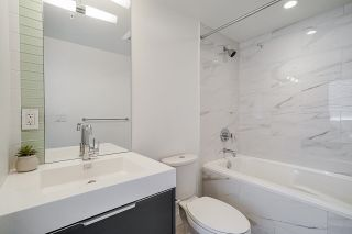 Photo 17: 1006 1325 ROLSTON Street in Vancouver: Downtown VW Condo for sale (Vancouver West)  : MLS®# R2592452