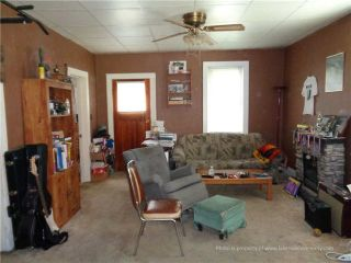 Photo 10: 2779 Mary Street in Ramara: Brechin House (Bungalow) for sale : MLS®# X3510384