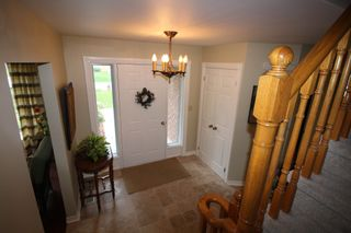 Photo 24: 28 Burgess Crescent in Cobourg: House for sale : MLS®# 40009373